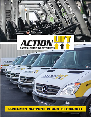 Action Lift Brochure
